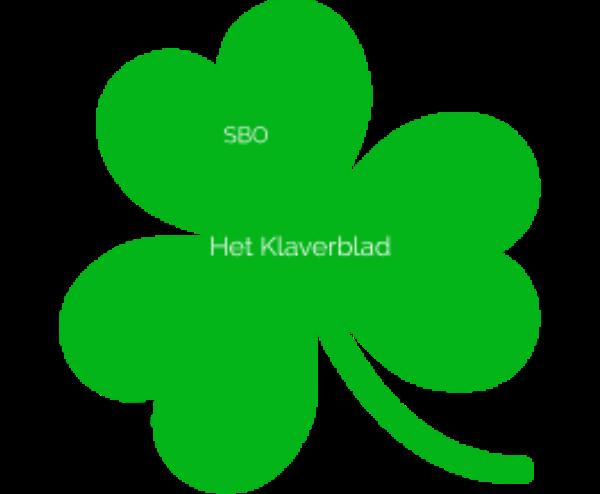 hetklaverblad-sbo.nl